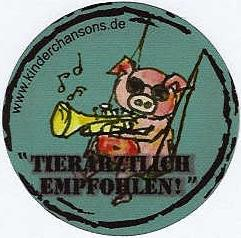 logo_hein_aufkleber.JPG