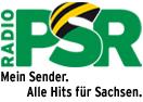 logo_psr.png