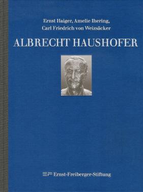 haushofer_biografie1.jpg