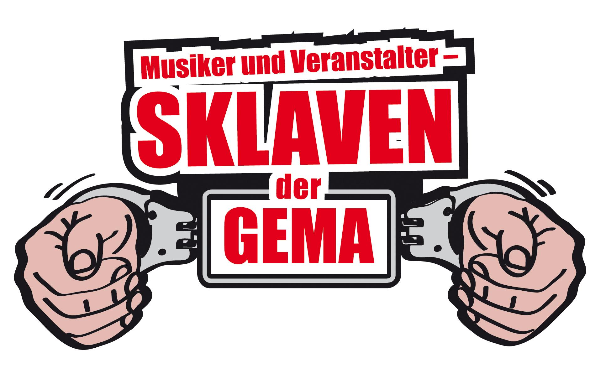 sklaven_der_gema_1.jpg