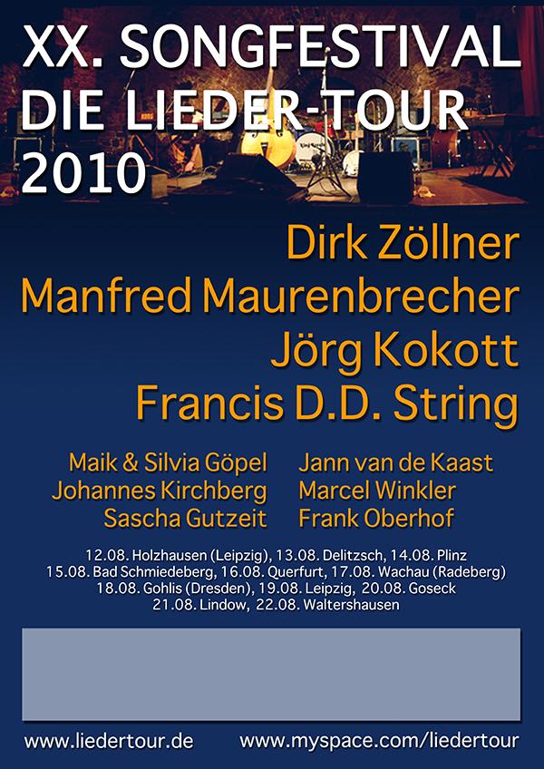plakat_lt2010_600_8001.jpg