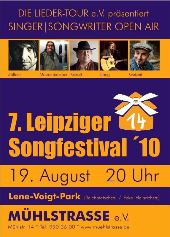 plakat_songfestival_10.jpg