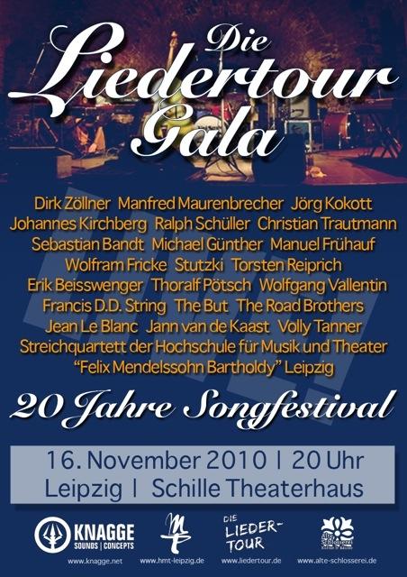 lt_gala2010-plakat.JPG