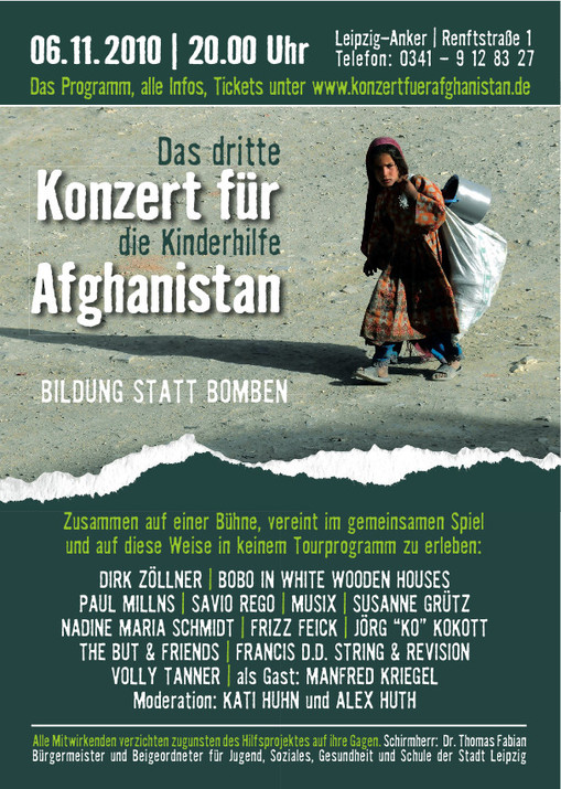 konzert_afghanistan_2010.jpg