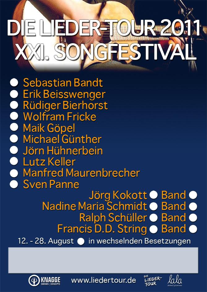 lieder_tour_2011.jpg