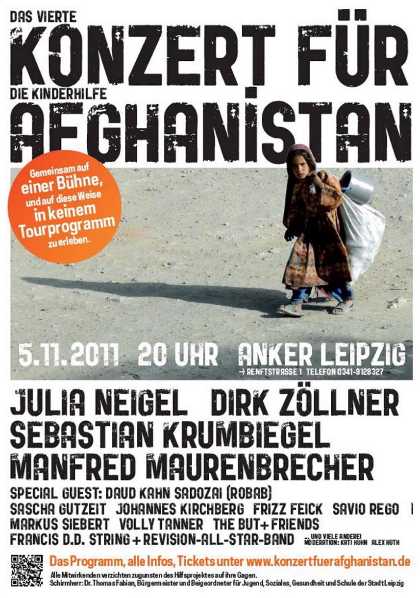 konzert_afghanistan2011.jpg