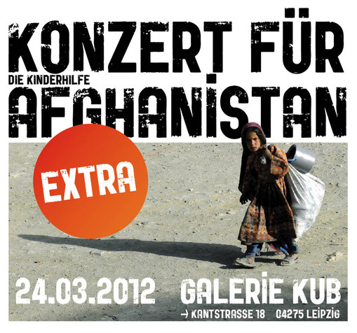 konzert_afghanistan2012_extra.jpg