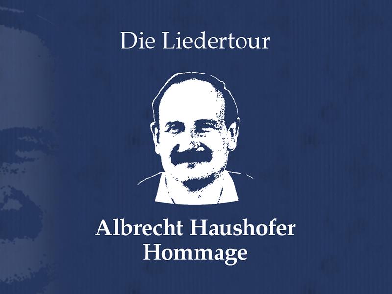 haushofer_titelbild_800_600.png