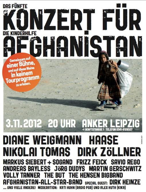 konzert_afghanistan2012_namen.jpg