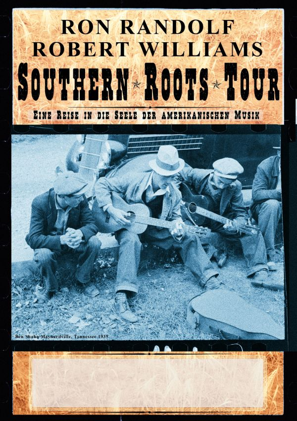 southern_roots_tour2013png.jpg
