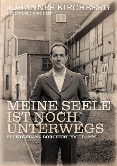 johannes_kirchberg_borchert_plakat.jpg