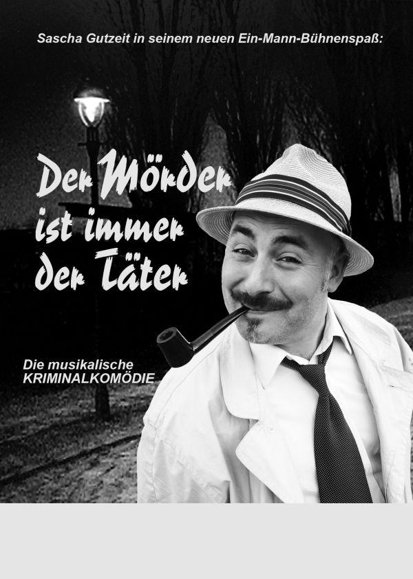 sascha_gutzeit_krimi1.jpg
