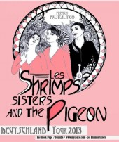 shrimps_sisters_farbig.jpg
