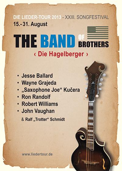 hagelberger_lt2013_plakat.jpg