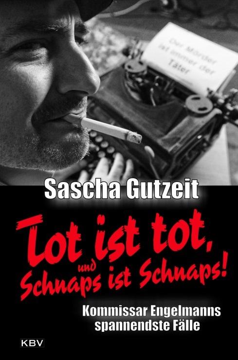 sascha_gutzeit_totisttot.jpg