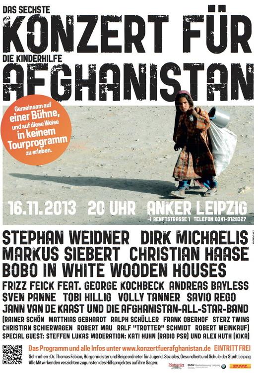 konzert_afghanistan20131.jpg