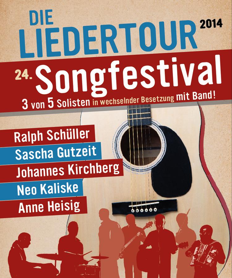 liedertour2014.jpg