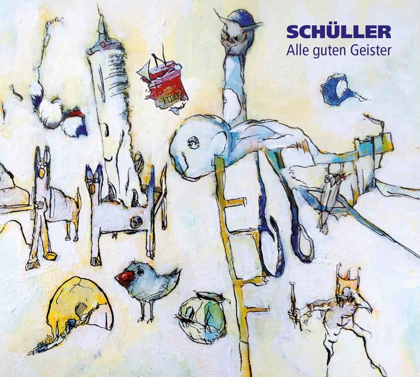 schueller_cd.jpg