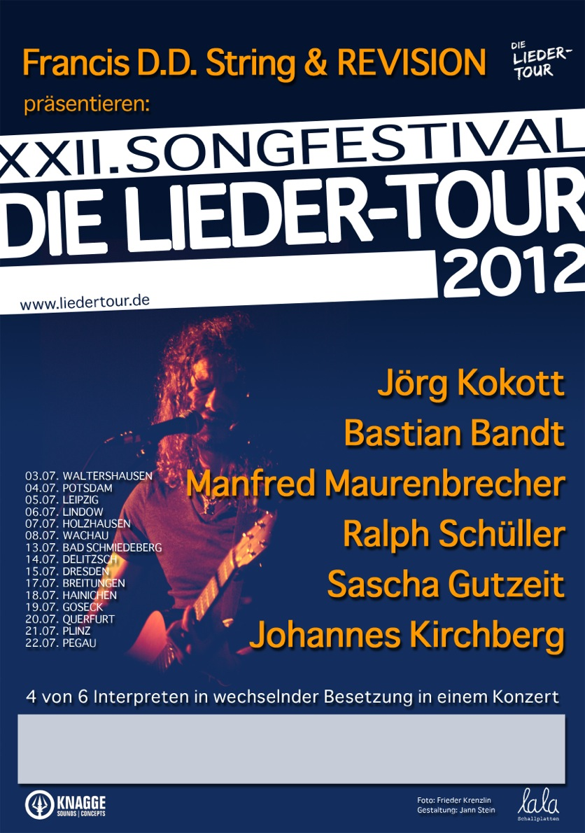 liedertour2012.jpeg