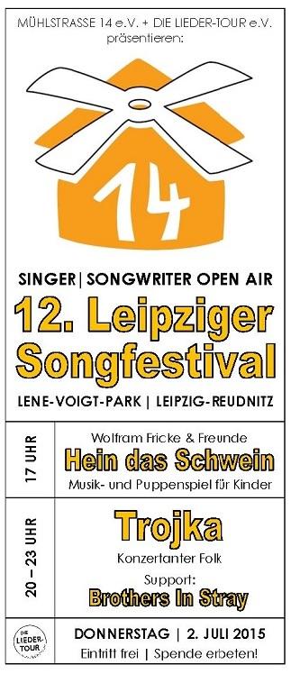 lt_songfestival2015_2.jpg