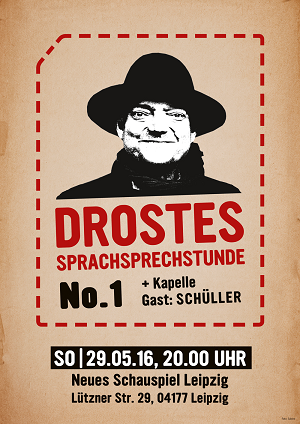 droste.png