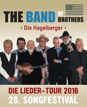 band_of_brothers_2016_web.jpg