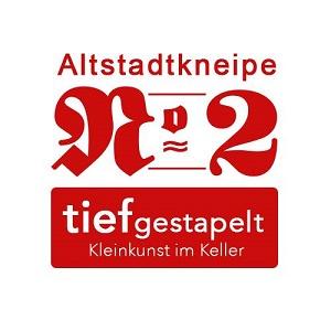 tiefgestapelt_logo.jpg