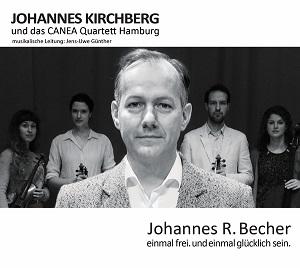 kirchberg_becher_cd300.jpg