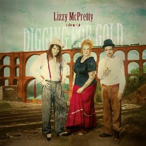 lizzy_mcpretty_cd.jpg